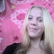 Татьяна, 24, г.Новокузнецк