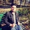 soul voice project, 23, г.Чандигарх