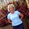 Лидия, 55, г.Омск
