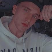 Игорь 22 Могилёв