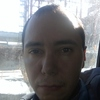 Александр, 34, Красноярськ