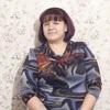 Лена, 30, г.Полысаево