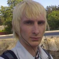 максим, 38 лет, Овен, Киев