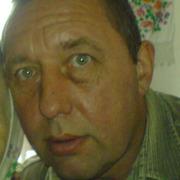 василий 54 года (Рыбы) хочет познакомиться в Новгороде Северском