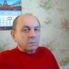 Николай, 66, г.Шахунья