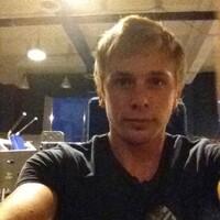 Василий, 34 года, Водолей, Уфа