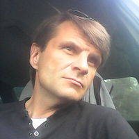 Сергей, 47 лет, Овен, Воронеж