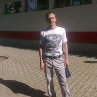 артём, 36 лет, Стрелец, Москва