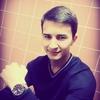 Faez, 28, Kirzhach