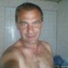 Виктор, 50, г.Куйбышево