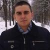 Виталий, 30, г.Белая Церковь