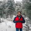 Андрей, 49, г.Евпатория