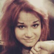 Кристина, 27 лет, Козерог