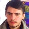 Владимир, 36, г.Прокопьевск