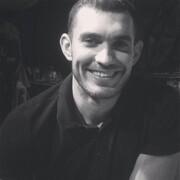 Марк, 32, г.Якутск