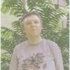 Анатолий1971, 46, г.Новочеркасск