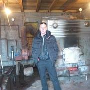 александр 41 год (Водолей) Мильково