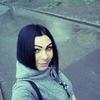 Карина, 30, Одеса