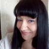 Татьяна Киргизова, 48, г.Минск