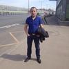 Мамикон, 37, г.Солнцево