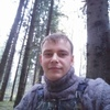 Павел, 28, г.Иваново