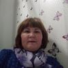 Валентина, 45, г.Краснокамск