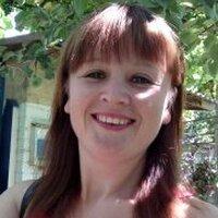 Lida Tkachuk, 32 года, Водолей, Одесса