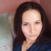 Мадина, 36, г.Алагир