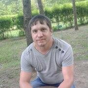 Серёга, 32, г.Железногорск