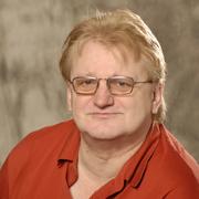 rotermarcel, 62, г.Линц