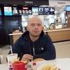 Дима, 31, г.Саратов