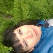 екатерина, 25, г.Калачинск