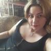 Галина, 31, г.Оха