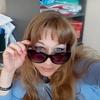 Мария, 40, г.Ростов-на-Дону
