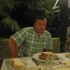 евгений, 52, г.Кемерово