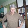 papanja, 57, г.Палдиски