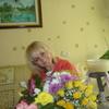 Галина, 42, г.Белогорск