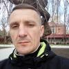 Sergey, 38, Bălţi