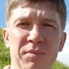 Радик, 34, г.Кумертау