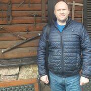 дмитрий, 40, г.Москва