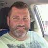 Taiwo Titilope, 56, Newark