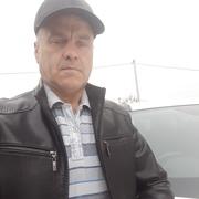 Василий, 54, г.Михайловка
