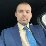 Алексей, 30, г.Таганрог
