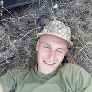 Владимир 31 Николаев