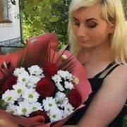 Маша, 26, г.Ужгород