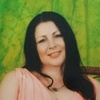 Елена, 51, г.Житомир