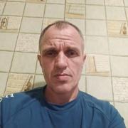 Юрий Пуп 45 Железногорск