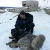 Николай, 42, г.Старобешево