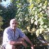 Андрей, 61, Ніжин