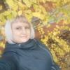 ЛЕНА СЫЩИКОВА, 33, г.Усть-Илимск